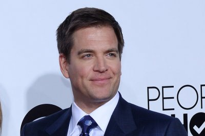 Michael Weatherly expects to miss Tony DiNozzo after 'NCIS' exit: 'I spent a lot of hours with him'