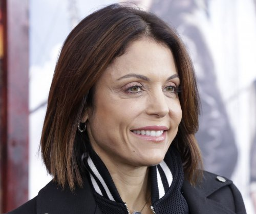 Bethenny Frankel teases new TV series with Bravo