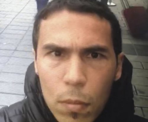 Istanbul nightclub massacre suspect confesses: Turkey