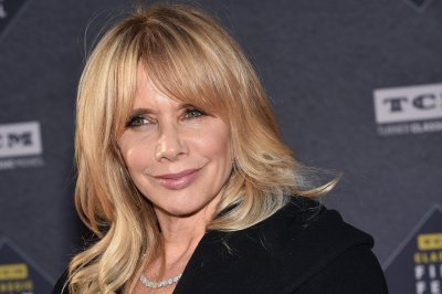 Rosanna Arquette joins cast of 'Ratched,' Sarah Paulson announces