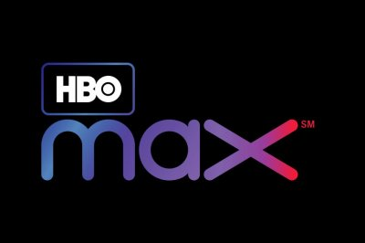 WarnerMedia announces HBO Max streaming service