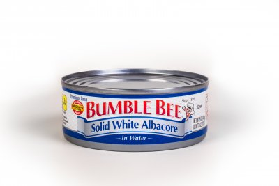 Bumble Bee Foods files for bankruptcy, agrees to sale