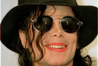 Michael Jackson estate donates $300,000 to COVID-19 relief efforts