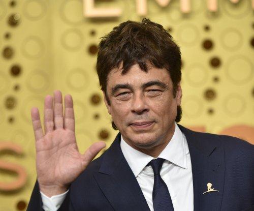 Don Cheadle, Benicio Del Toro in over heads in 'No Sudden Move' trailer