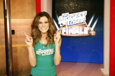Rachel Frederickson loses 155 pounds, wins 'Biggest Loser'