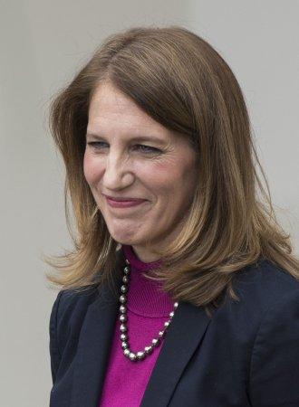 New HHS secretary nominee already under GOP fire