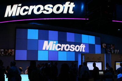 Microsoft fights off U.S. efforts to access data stored abroad