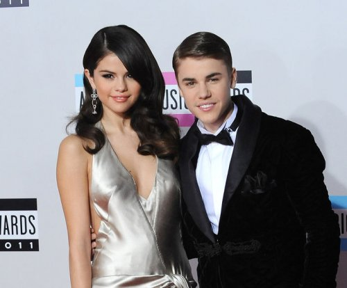 Selena Gomez a target in Justin Bieber's Comedy Central 'Roast'