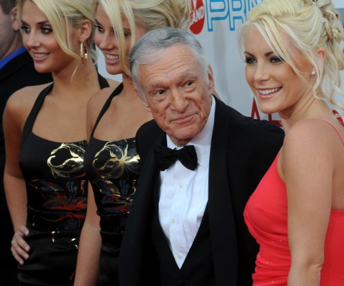 Playboy expands sale from Mansion to entire company