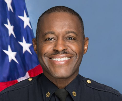 Veteran South Florida officer expected to become new Ferguson police chief