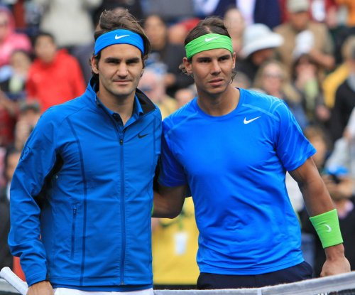 Roger Federer, Rafael Nadal pull out of Rogers Cup