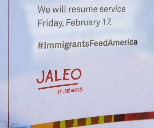 Some businesses to close for 'Day Without Immigrants'