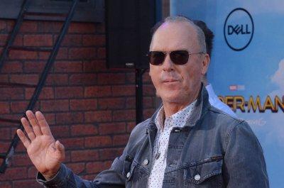D23: Michael Keaton, Danny DeVito confirmed for Tim Burton's 'Dumbo'