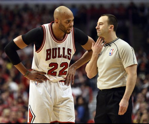 Minnesota Timberwolves' Taj Gibson donates $20K to campaign for daughter of slain mother