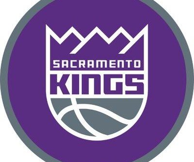 Sacramento Kings pull off stunner over short-handed Golden State Warriors