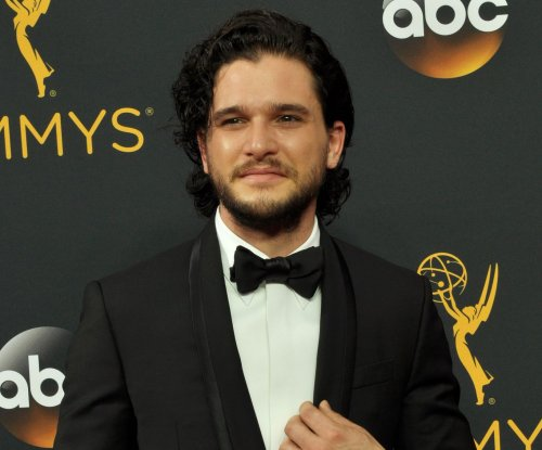 'Game of Thrones': Kit Harington fears final season will 'let people down'