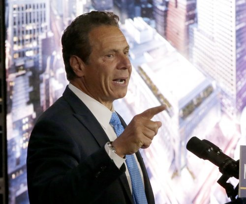 New York unveils new climate initiatives for 2018