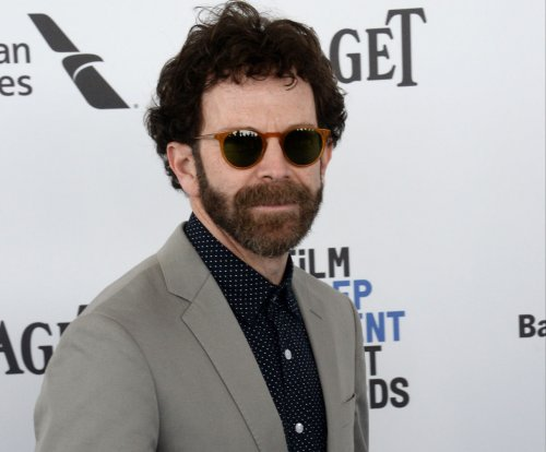 Charlie Kaufman adapting 'I'm Thinking of Ending Things' for Netflix