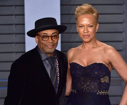 Cannes to feature new films from Spike Lee, Lee Chang-dong