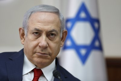 Netanyahu warns early Israel elections will be 'disaster'