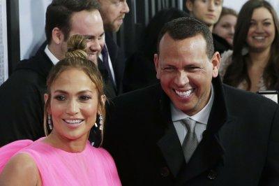 Oscars 2019: Jennifer Lopez, Brie Larson among presenters