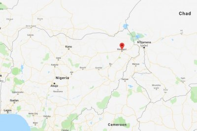 Nigeria: 65 killed in suspected Boko Haram attack