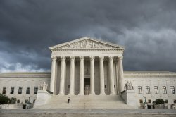 Supreme Court rejects challenge to life sentences for juveniles