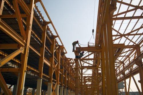 Wood Group lands Shah Deniz gas contract