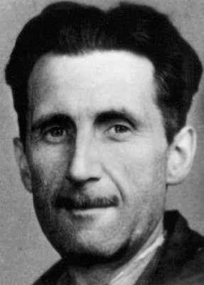 Birthplace of George Orwell in India to become museum