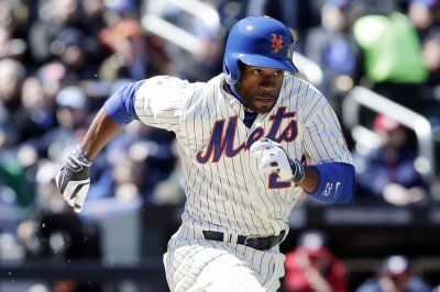Atlanta Braves sign Young Jr. to minor league deal