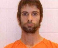 Guilty verdict in 'American Sniper' trial