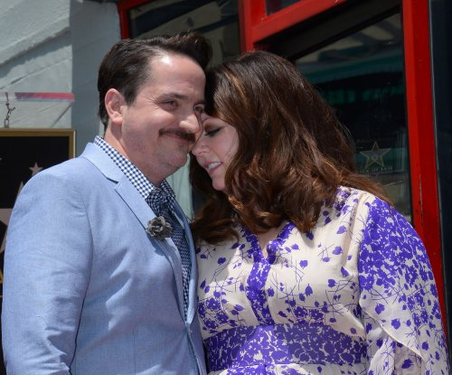 Melissa McCarthy and Ben Falcone's success inspires TV Land pilot
