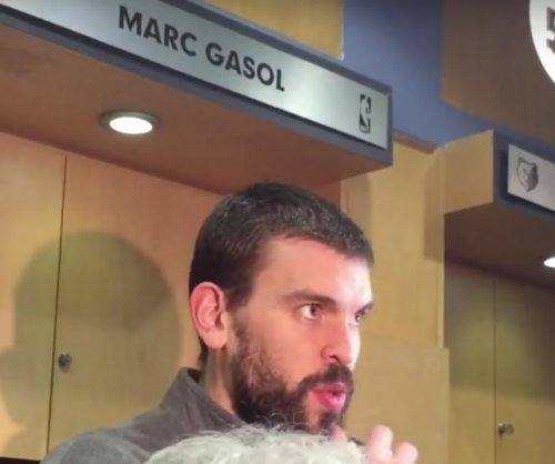 Marc Gasol earns paycheck in OT win over Miami Heat