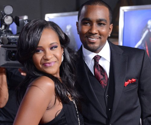 Results of Bobbi Kristina Brown's autopsy could be released Friday