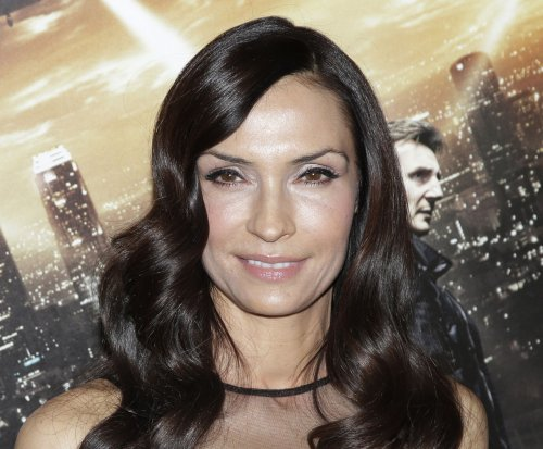 Famke Janssen: Jean Grey's recasting in 'X-Men: Apocalypse' was sexist