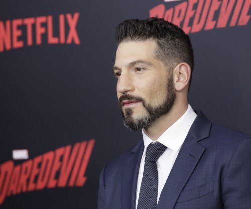 Jon Bernthal to play The Punisher in 'Daredevil' spinoff series