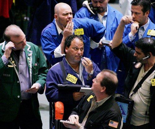Oil prices sink on demand pressures