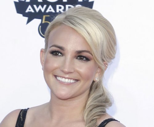 Jamie Lynn Spears plans her comeback in TLC promo
