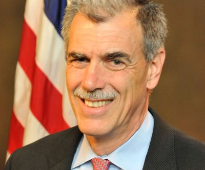 Obama's solicitor general Donald Verrilli to step down