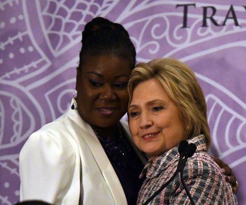 Gun control group endorses Hillary Clinton ahead of California primary