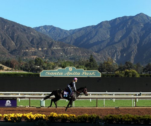 Breeders' Cup Distaff: Best bets, post positions, odds, what to expect