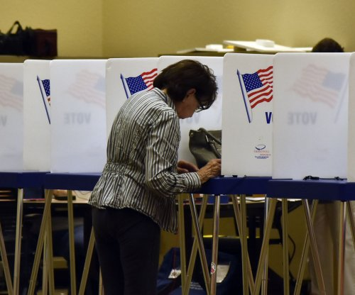 Supreme Court declines to hear appeal backing N.C. voter ID law