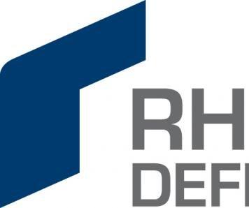 Rheinmetall buying stake in Australian company