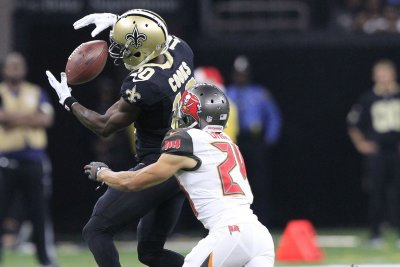 Tampa Bay Buccaneers might be able to build around defense
