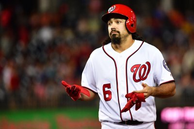 Washington Nationals edge Houston Astros in 11th inning