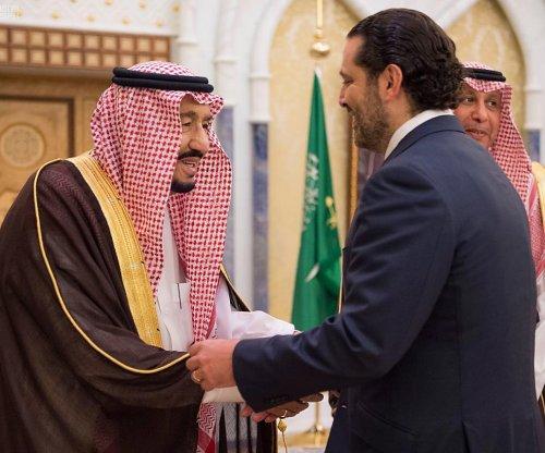 Saudi Arabia, Kuwait warn citizens to leave Lebanon immediately