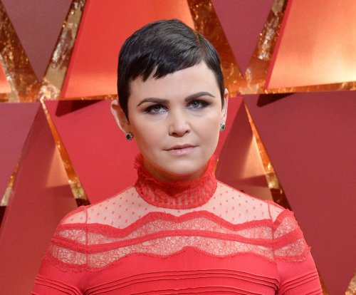 Famous birthdays for May 22: Ginnifer Goodwin, Naomi Campbell