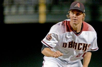 D-backs, All-Star Zack Greinke face off vs. Braves, Sean Newcomb