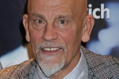 John Malkovich's 'ABC Murders' to premiere on Amazon Feb. 1