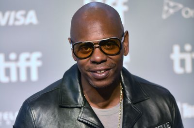 Dave Chappelle, Keith Urban to appear on CNN's 'New Year's Eve Live'